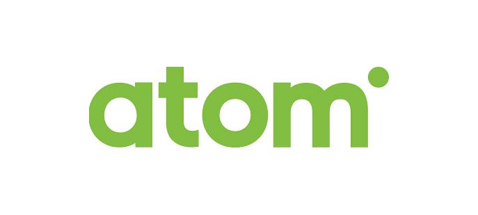 Brisbane electrician - atom