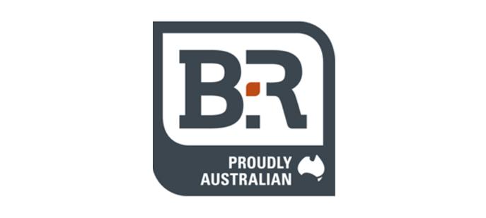 Brisbane electrician - bnr