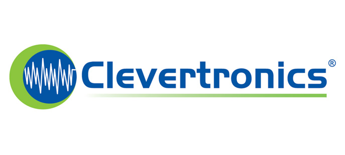 Brisbane electrician - clevertronics