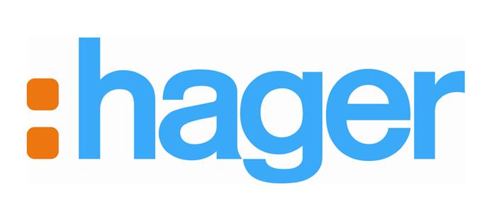 https://sageenergy.com.au/wp-content/uploads/sites/891/2020/06/Brisbane-electrician-hager.jpg