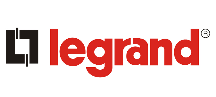 Brisbane electrician - legrand