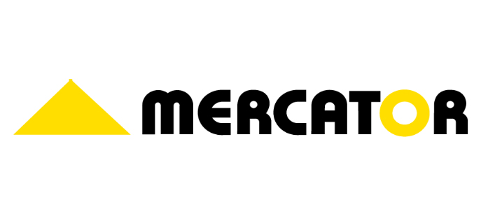 Brisbane electrician - mercator