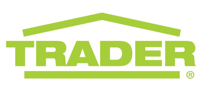 Brisbane electrician - trader