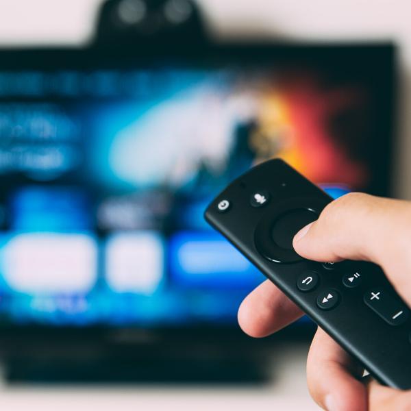 HDMI-Splitter-Sage-Energy-Blog-1-1