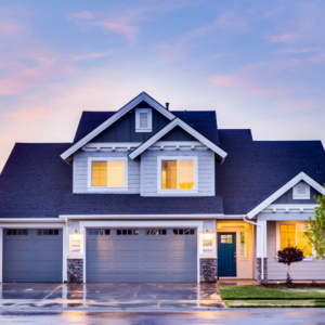 Home Automation - Sage Energy Blog