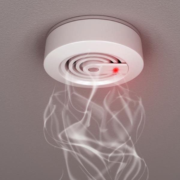 Smoke-Alarm-Sage-Energy-Blog-
